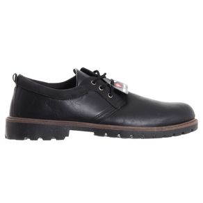 Zapato-Mocasin-Swiss-para-Hombre-15637