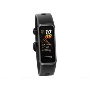 Huawei-Smart-Band-4---Negro