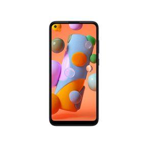 Samsung-Galaxy-A11-32GB-Desbloqueado---Negro