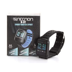 Smartwatch-Deportivo-Necnon-K-3T
