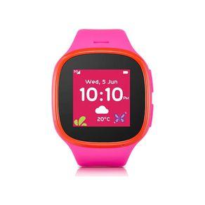 SmartWatch-Alcatel-3G-Mt30W-4GB-Para-Niño---Rosa
