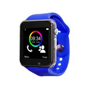 Smartwatch-Necnon-C3T