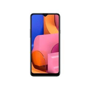 Samsung-Galaxy-A20S-32GB-Desbloqueado---Negro