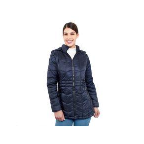 Chamarra-Larga-Giovani-Gali-Sirena-Fur-Para-Mujer-3JA5461