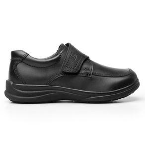 Zapato-Escolar-Flexi-Para-Niño-402102