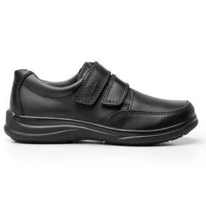 Zapato-Escolar-Flexi-Para-Niño-402103
