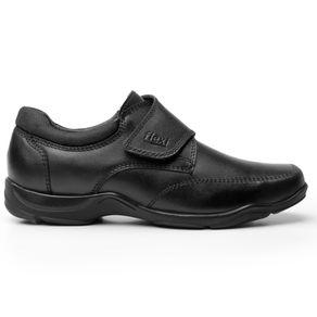 Zapato-Escolar-Flexi-Para-Niño-93519