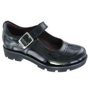 Zapato-Escolar-Rilo-Para-Niña-9300-010