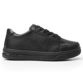 Zapato-Escolar-Flexi-para-Niño-402001