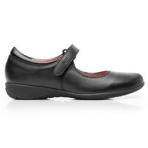 Zapato-Escolar-Flexi-Para-Niña-35902