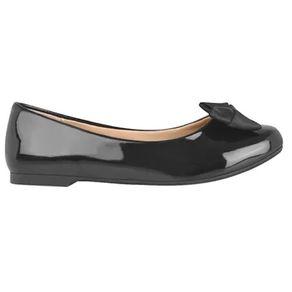 Zapato-Casual-Tropicana-Para-Niña-46090