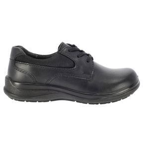 Zapato-Escolar-Flexi-Para-Niño-402106