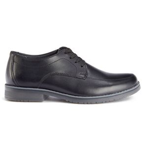 Zapato-Escolar-Flexi-Para-Niño-50911