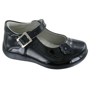 Zapato-Escolar-Rilo-Para-Niña-1709-010