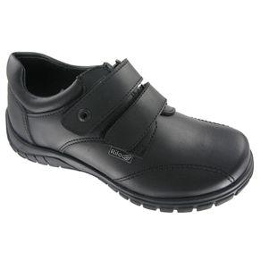 Zapato-Escolar-Rilo-Para-Niño-9055-110