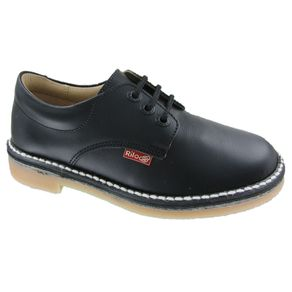 Zapato-Escolar-Rilo-Para-Niño-6814-110