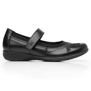 Zapato-Escolar-Flexi-Para-Niña-35916