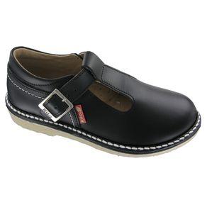 Zapato-Escolar-Rilo-Para-Niña-6852-110