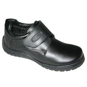 Zapato-Escolar-Rilo-Para-Niño-9058-110