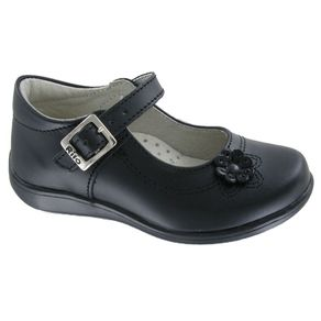 Zapato-Escolar-Rilo-Para-Niña-1709-110