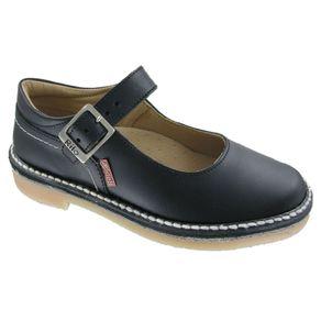 Zapato-Escolar-Rilo-Para-Niña-6856-110