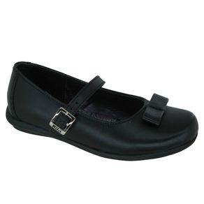 Zapato-Escolar-Rilo-Para-Niña-1432-110