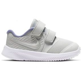 Tenis-Nike-Star-Runner-2-Para-Bebe-AT1803-007