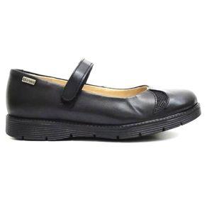 Zapato-Escolar-Blasito-para-Niña-19E91