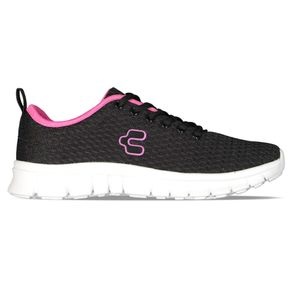 Tenis-Charly-Sport-Ligth-para-Mujer-1049517