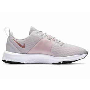 Tenis-Nike-City-Trainer-3-Para-Mujer-CK2585-001