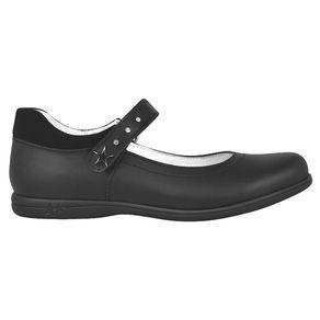 Zapato-Escolar-Chabelo-para-Niña-81201-3-A