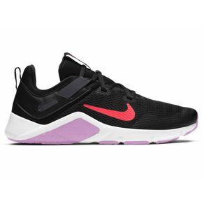 Tenis-Nike-Legend-Essential-Para-Mujer-CD0212-007