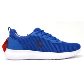 Tenis-Charly-Relax-Light-Sport-Para-Hombre-1029682