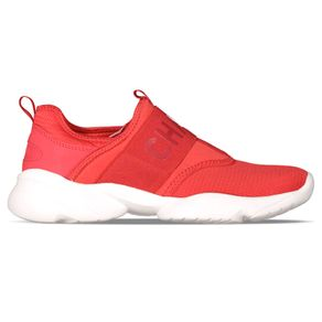Tenis-Charly-Relax-light-Sport-Para-Hombre-1029689