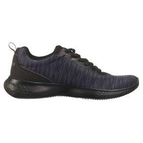 Tenis-Charly-Relax-Light-Sport-Para-Hombre-1029671
