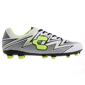 Tenis-para-futbol-Charly-para-Hombre-1022026