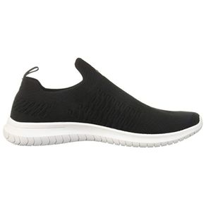 Tenis-Charly-Strolling-Comfy-Walking-Para-Hombre-1029674