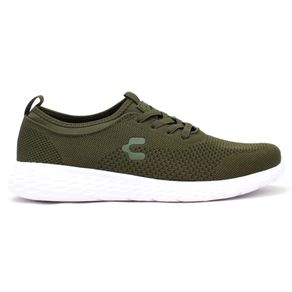 Tenis-Charly-Relax-Light-Sport-Para-Hombre-1029698