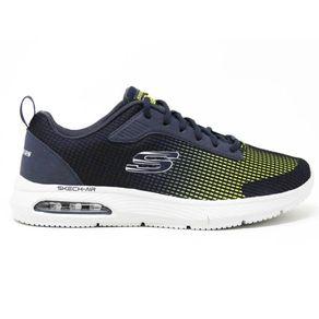 Tenis-Skechers-Sport-Blyce-Para-Hombre-52558