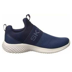 Tenis-Skechers-Sport-Bounder-Wolfston-Para-Hombre-52506
