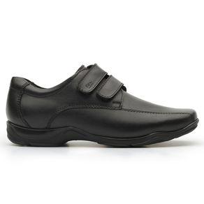 Zapato-Escolar-Flexi-para-Niño-93512