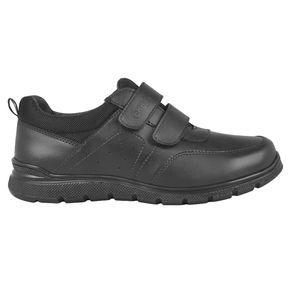 Zapato-Escolar-Chabelo-para-Niño-85904-1-A