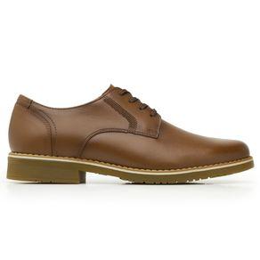 Zapato-Escolar-Flexi-Tipo-Derby-para-Niño-50901