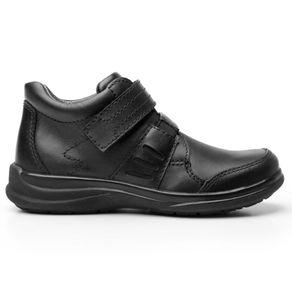 Zapato-Escolar-Flexi-Para-Niño-402105