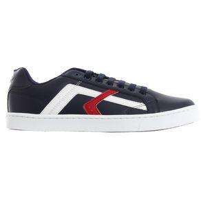 Tenis-Sneaker-casual-para-Hombre-2085