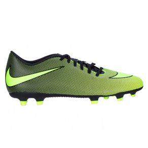Tenis-Nike-Bravata-II-Para-Hombre-844436-070