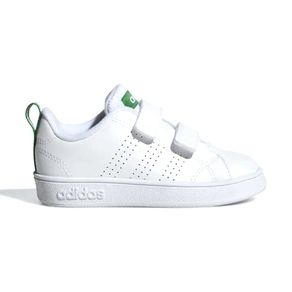 Tenis-Adidas-VS-Advantage-Clean-para-bebe-AW4889