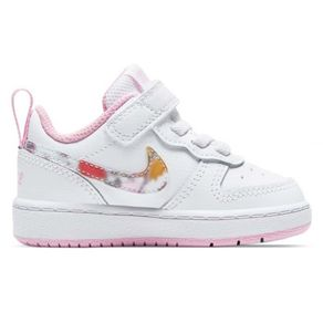 Tenis-Nike-Court-Borough-Low-2-SE-Para-Bebe-CZ6614-100