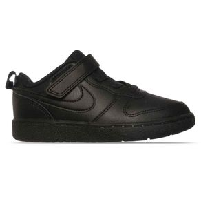 Tenis-Nike-Court-Borough-Low-2-Para-Bebe-BQ5453-001
