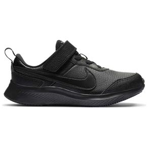 Tenis-Nike-Varsity-Para-Niño-CN9393-001